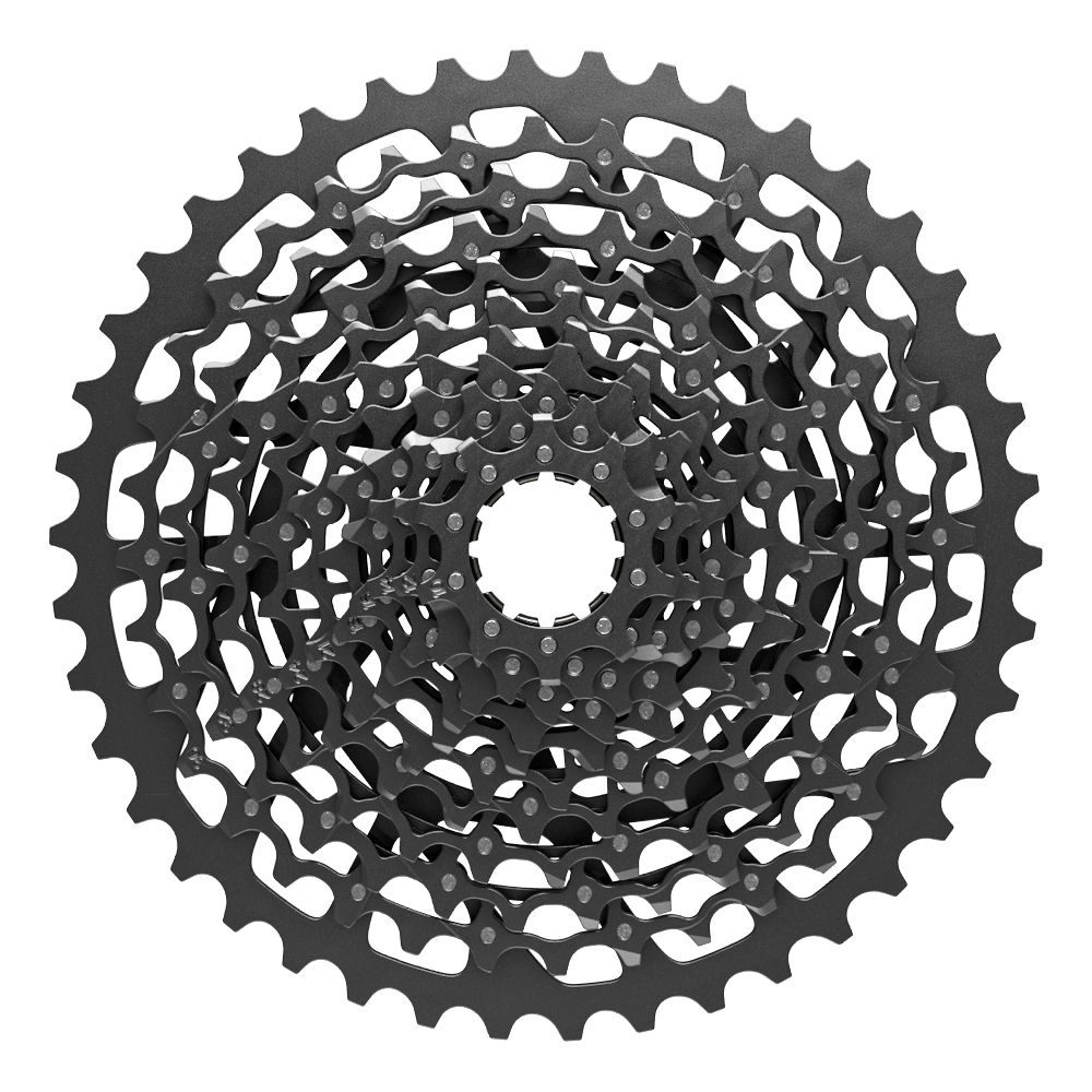 SRAM Am Cs Xg-1150 11Sp 10-42T uni