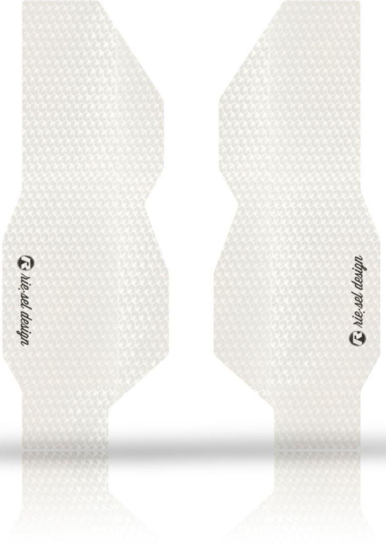 Rie:sel Design Tape 3000 - clear uni