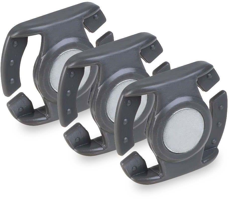 Osprey Hydraulic Three-Magnet Kit uni