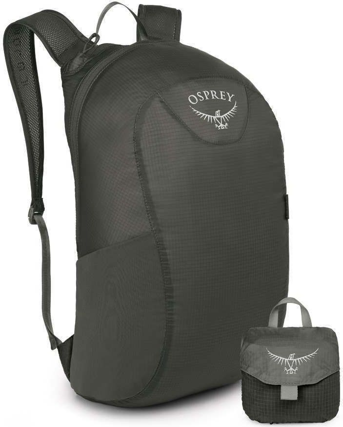 Osprey Ultralight Stuff Pack - shadow grey uni
