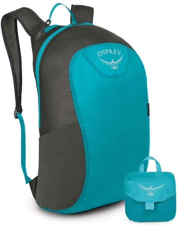 Osprey Ultralight Stuff Pack - tropical teal uni
