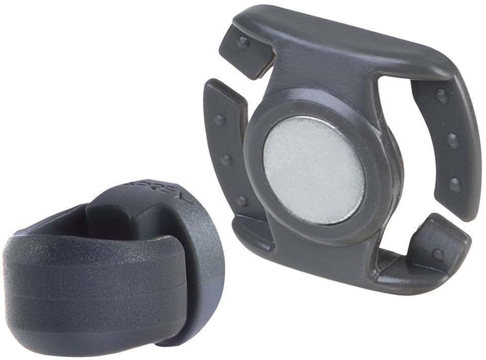 Osprey Hydraulics Hose Magnet Kit uni