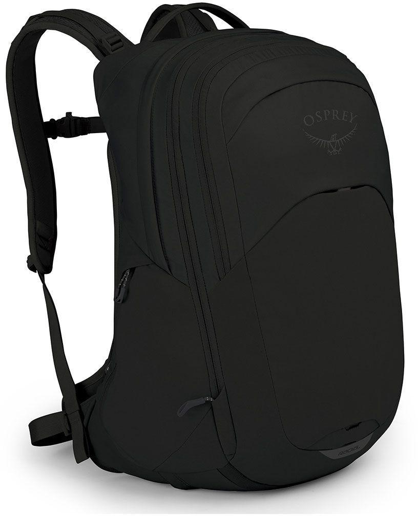 Osprey Radial 34 - black uni