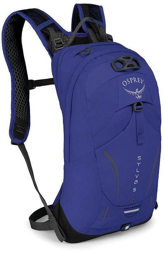 Osprey Sylva 5 - zodiac purple uni