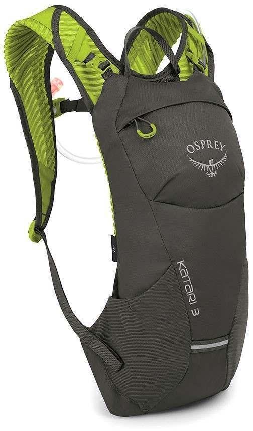Osprey Katari 3 - lime stone uni