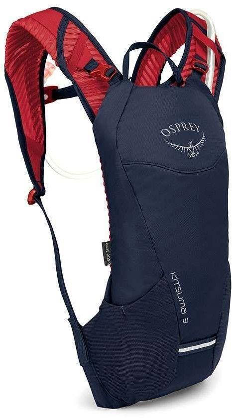 Osprey Kitsuma 3 - blue mage uni