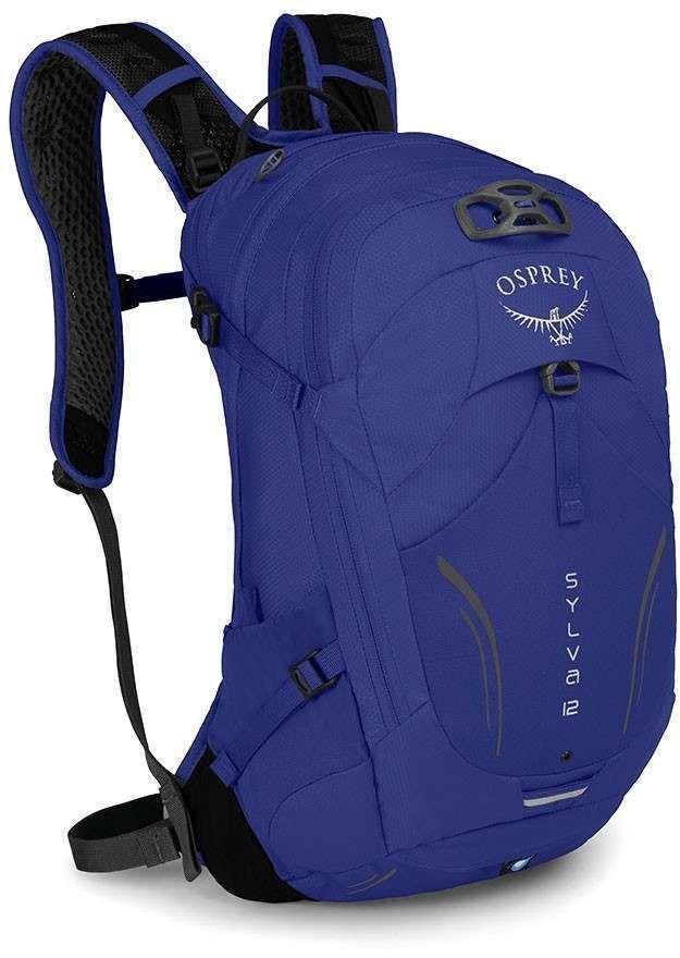 Osprey Sylva 12 - zodiac purple uni