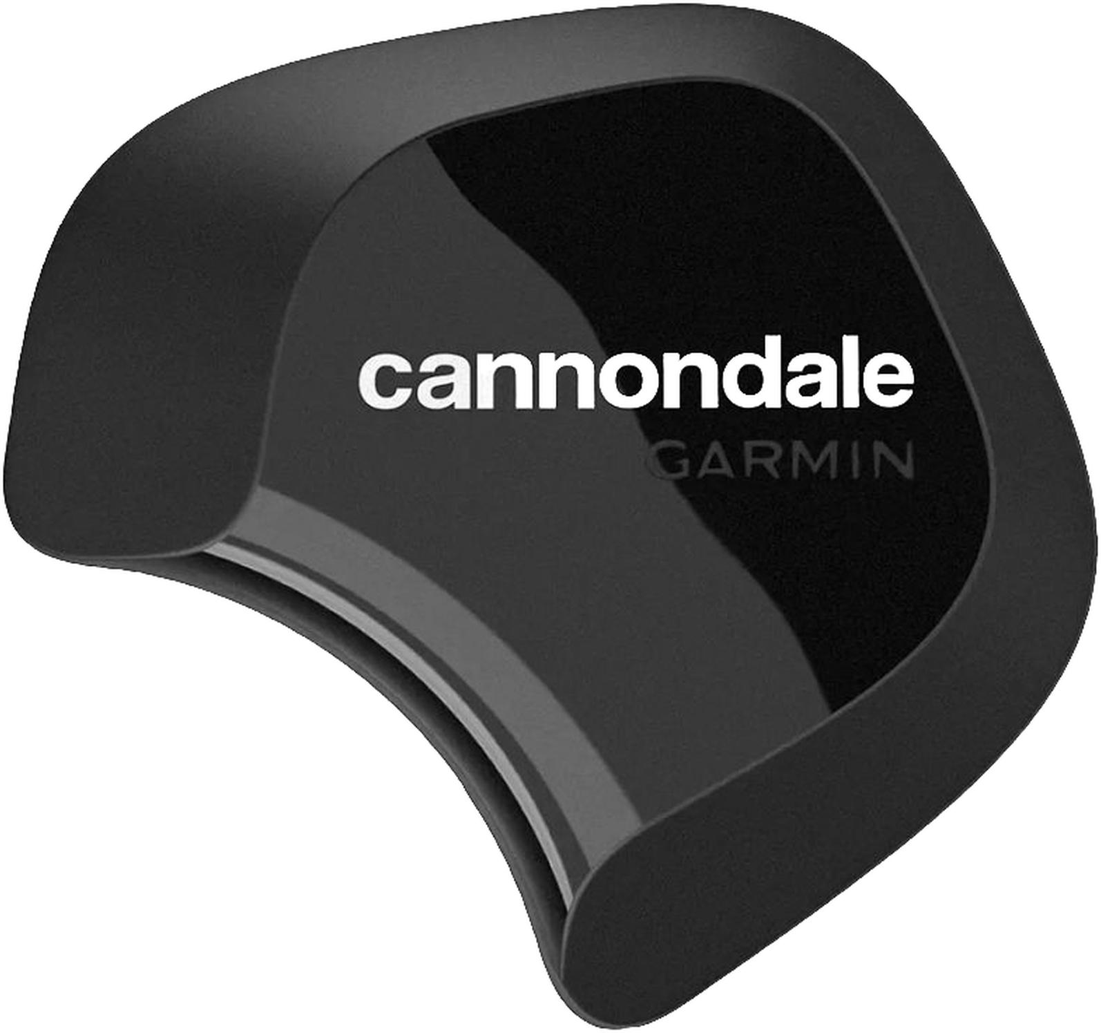 Cannondale Wheel Sensor uni
