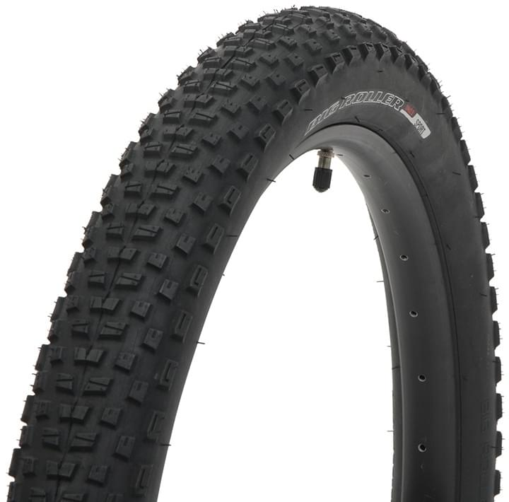 """Specialized Big Roller 20"""" 20x2.8"""