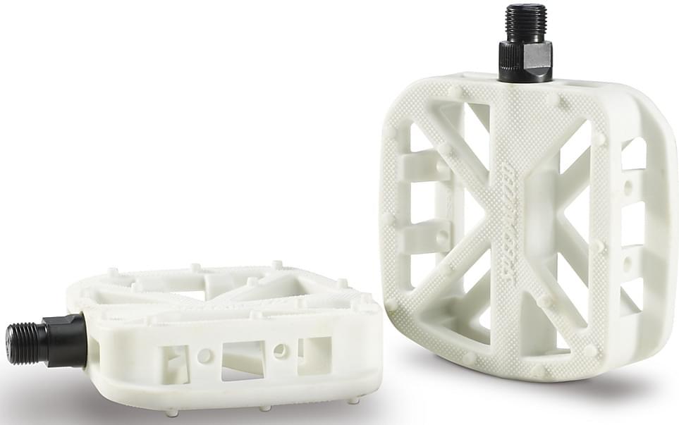 Specialized P.Pedal Nylon Platform Pedals uni