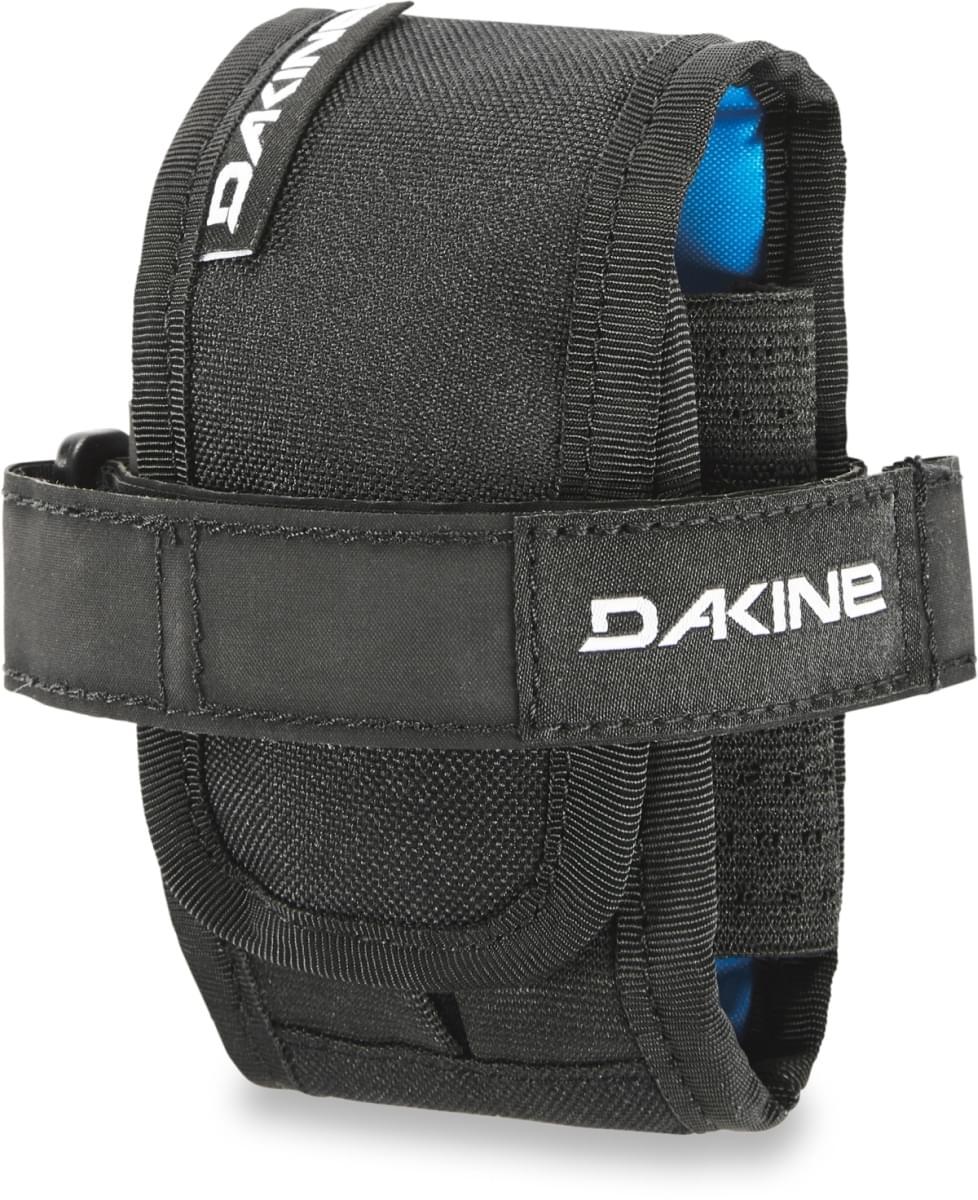 Dakine Hot Laps Gripper - black uni