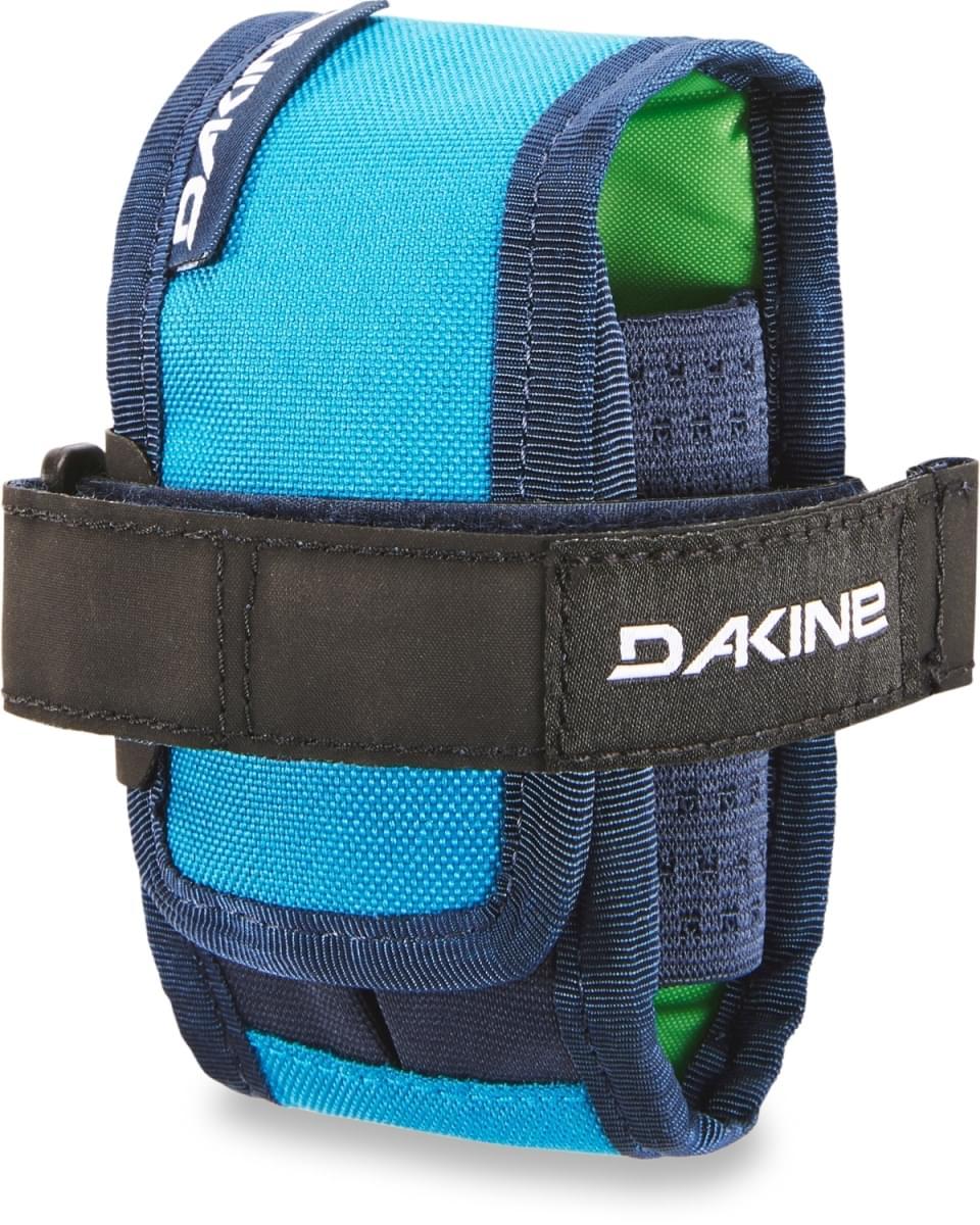 Dakine Hot Laps Gripper - blue rock uni