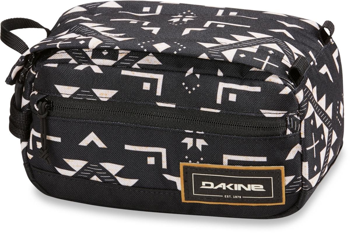 591f9ea0f6 Dakine Groomer M - silverton onyx uni