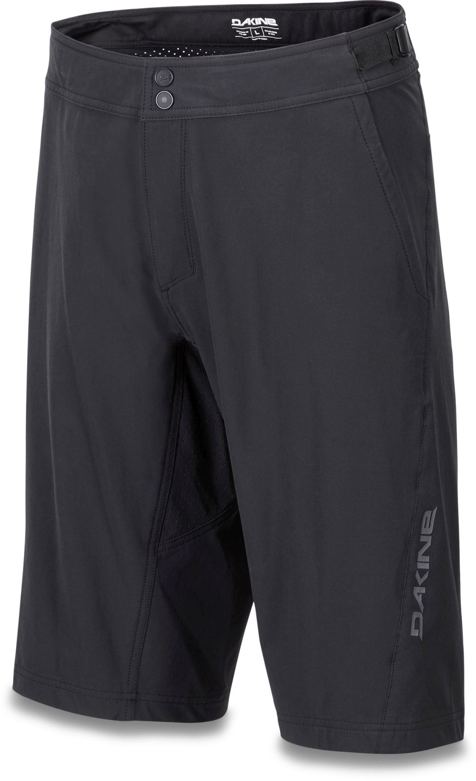 Dakine Vectra Short - black XL