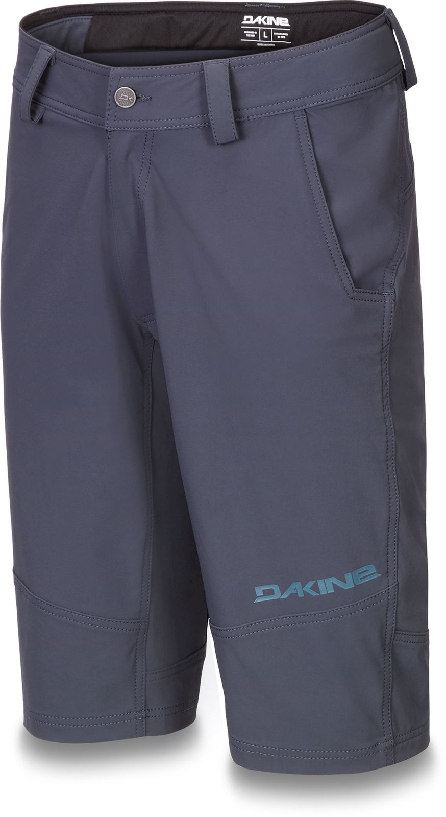 Dakine Dropout Short - india ink XL