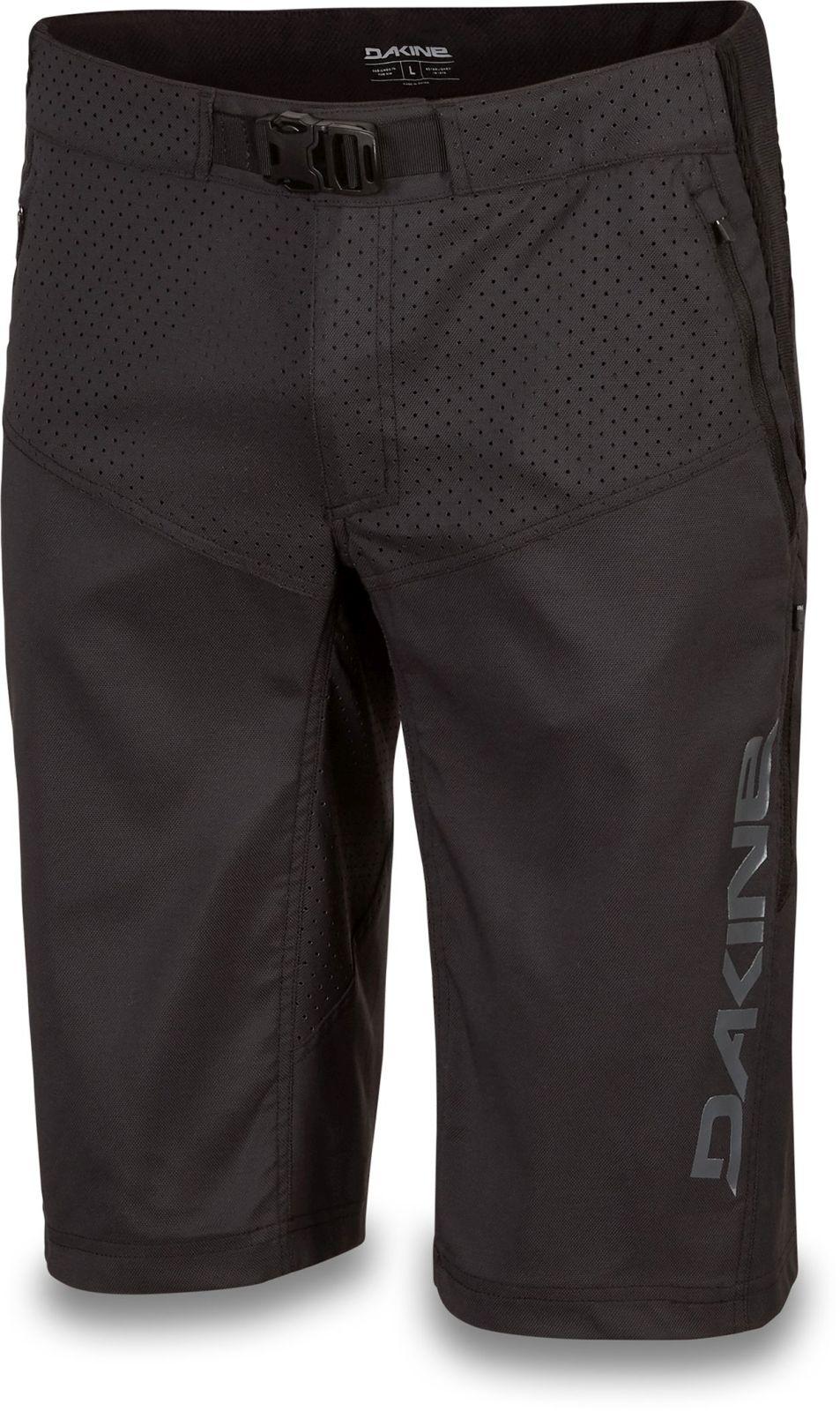 Dakine Thrillium Short - black XL