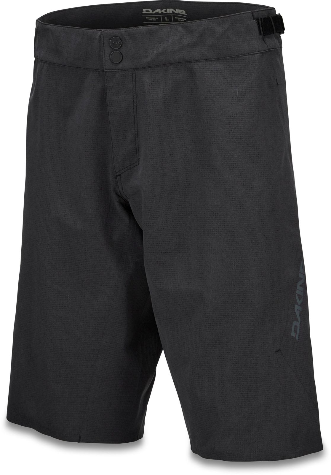Dakine Boundary Short - black XL