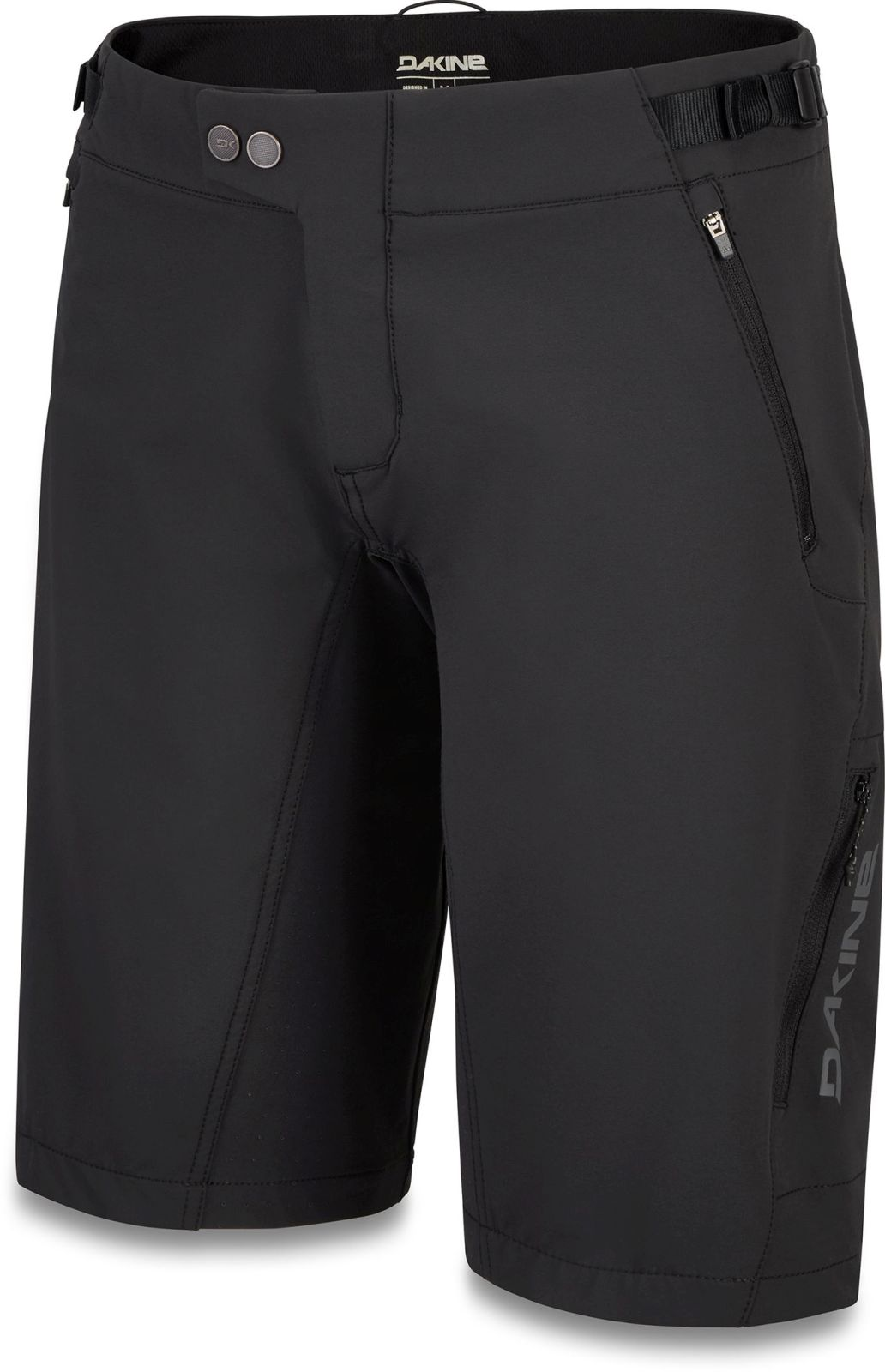 Dakine Xena Short - black L