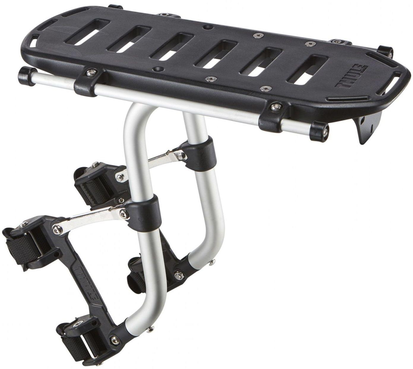 Thule Tour Rack uni