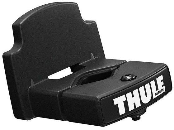 Thule RideAlong Mini uni