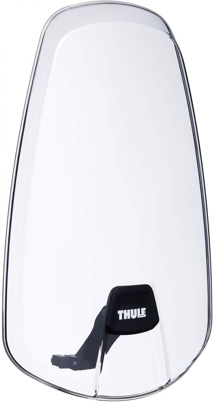 Thule RideAlong Mini Windscreen uni