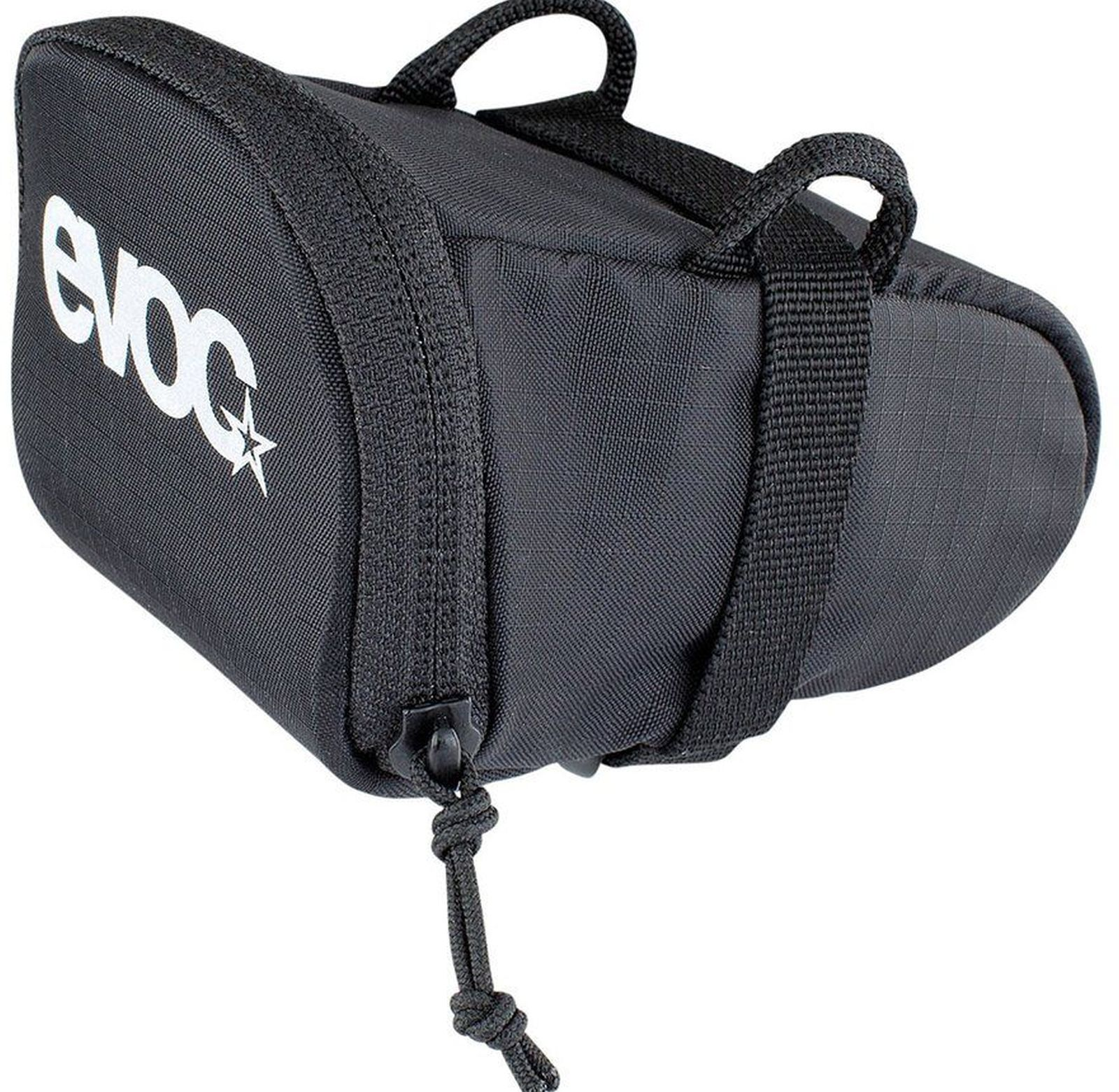 Evoc Seat Bag 0,3L - black uni
