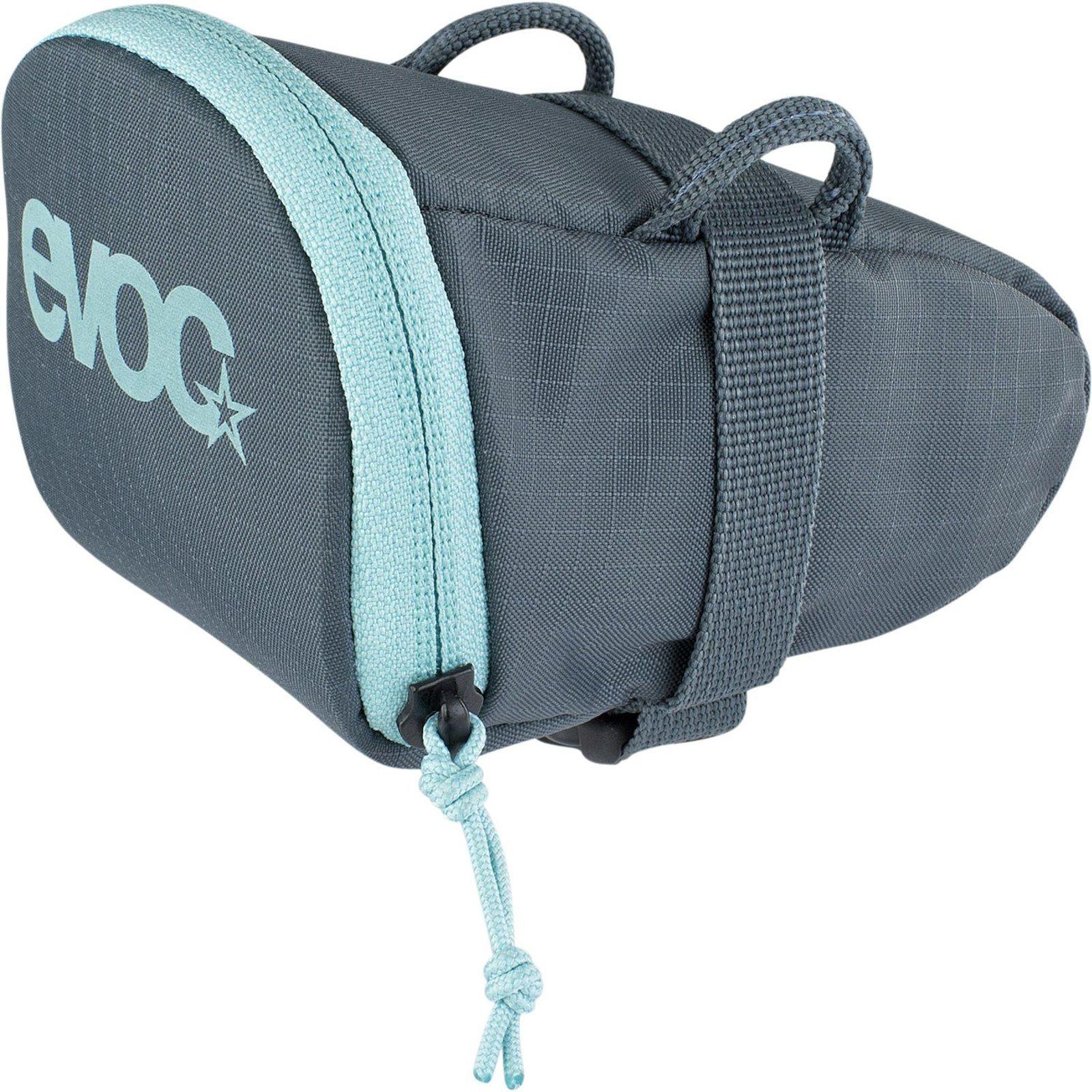 Evoc Seat Bag 0,3L - slate uni