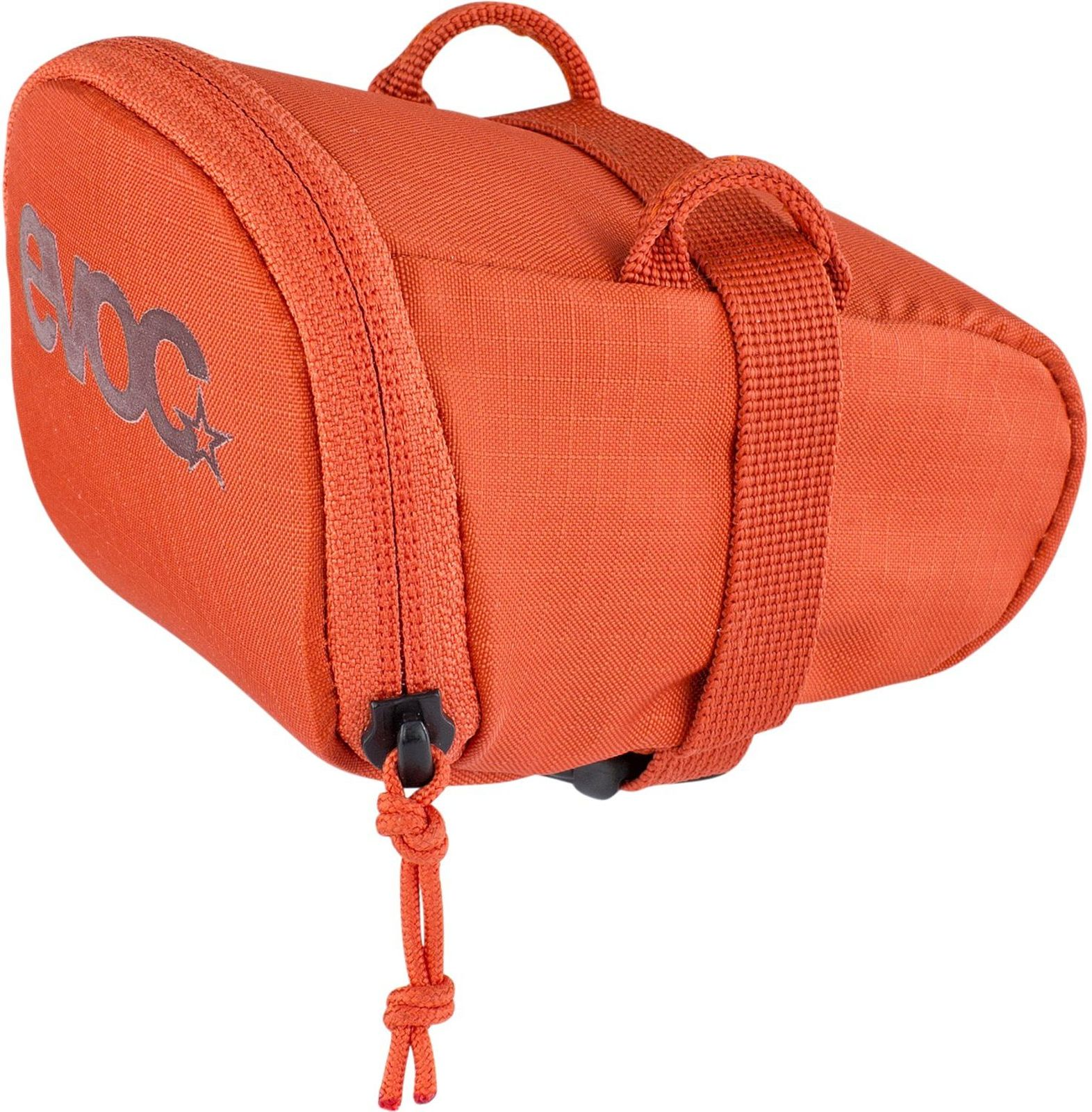 Evoc Seat Bag 0,3L - orange uni