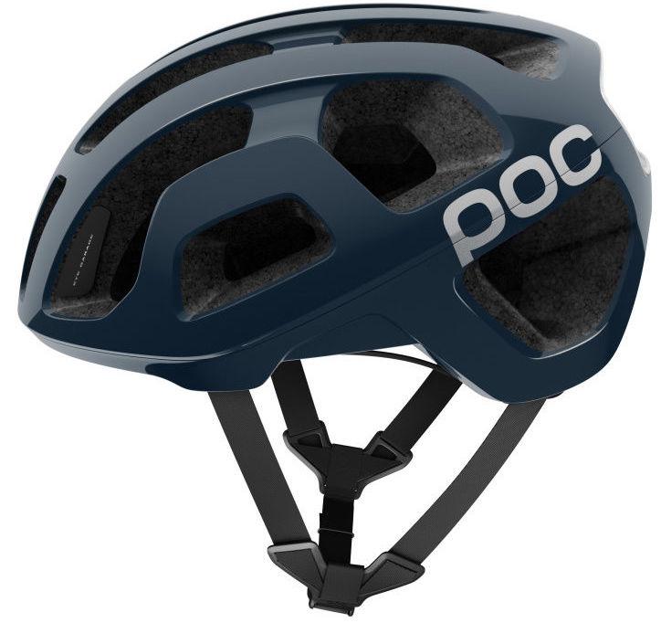 POC Octal - navy black M
