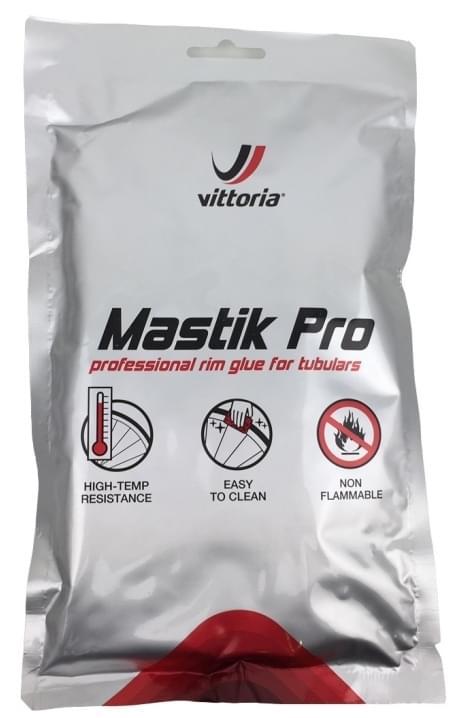 Vittoria Mastik Pro/2 tuby 20g uni