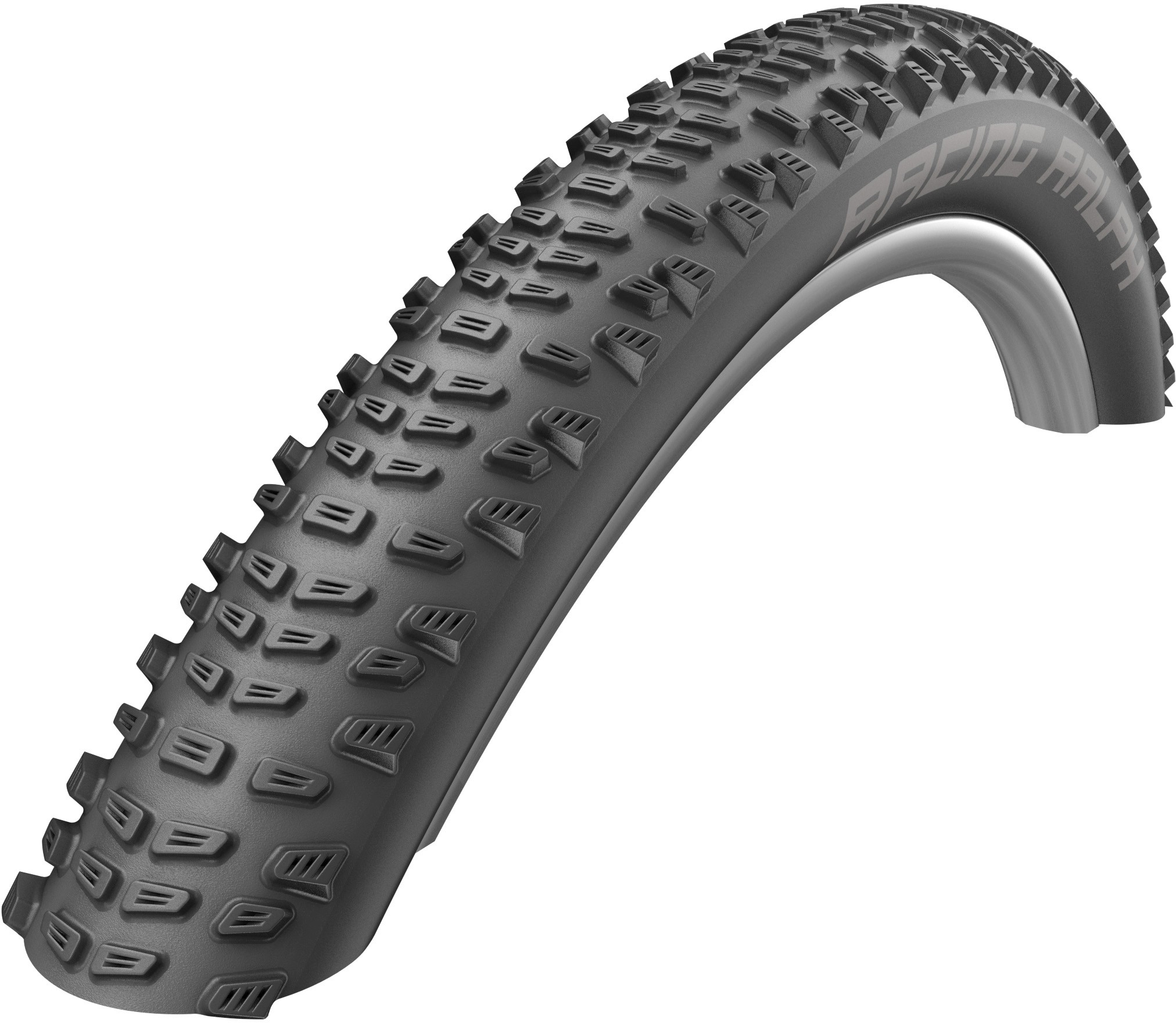 Schwalbe Racing Ralph 27.5x2.25 new Addix Performance TLR sklád. 27.5x2.25