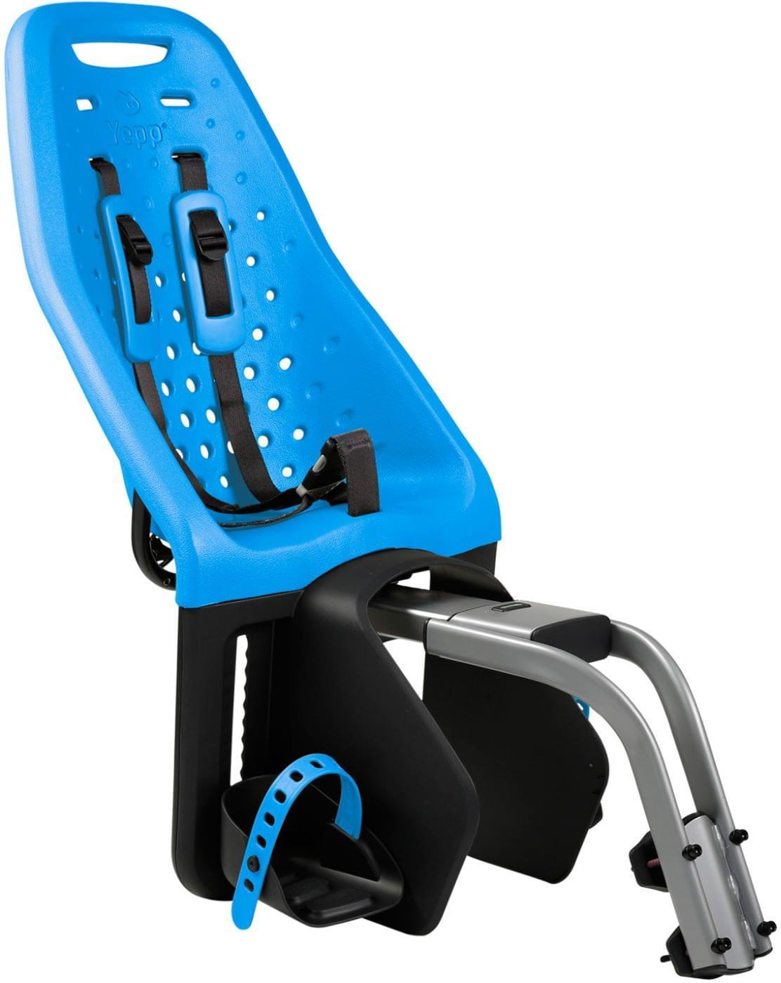 Thule Yepp Maxi - blue uni