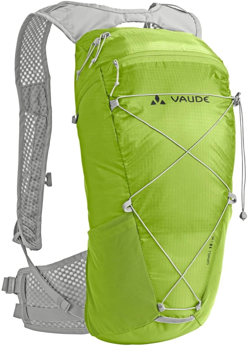 Vaude Uphill 12 LW - pear uni