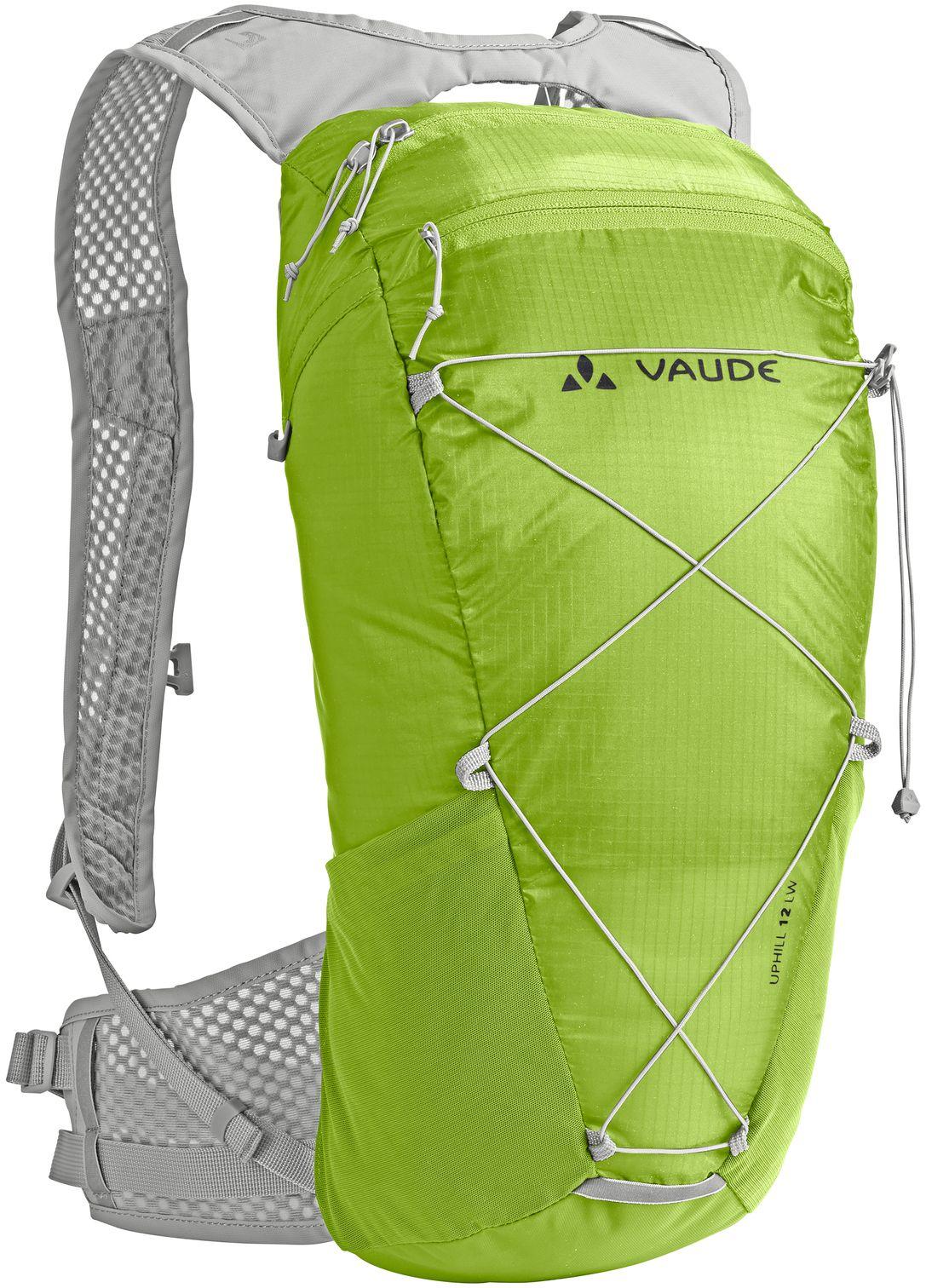 Vaude Uphill 16 LW - pear uni