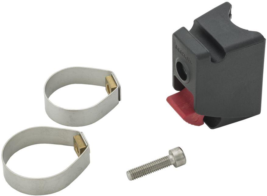 Vaude Contour max adapter uni