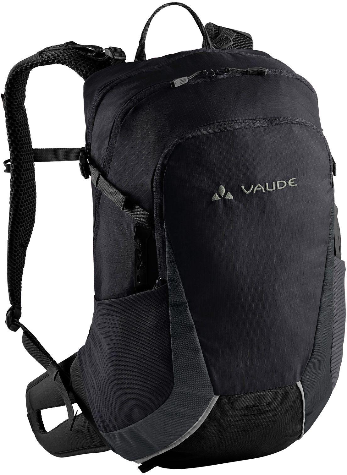 Vaude Tremalzo 16 - black uni