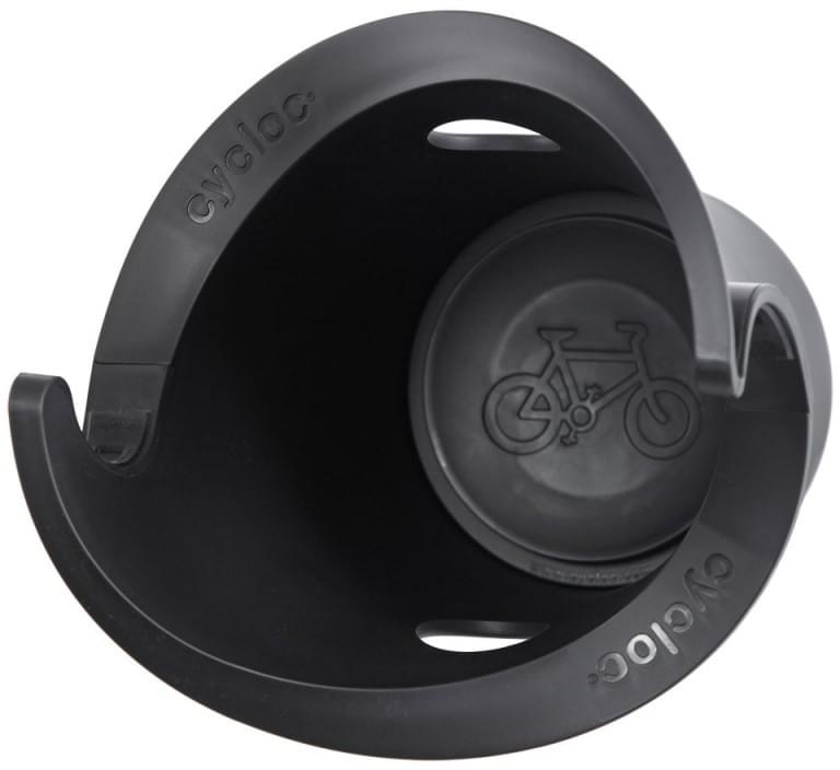 Cycloc Solo - black uni