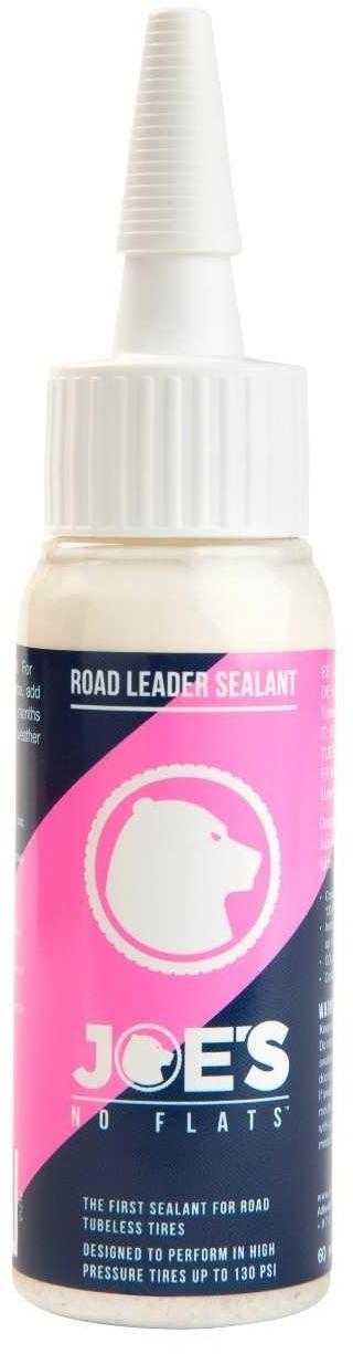 Joes Road Leader Sealant 60ml uni