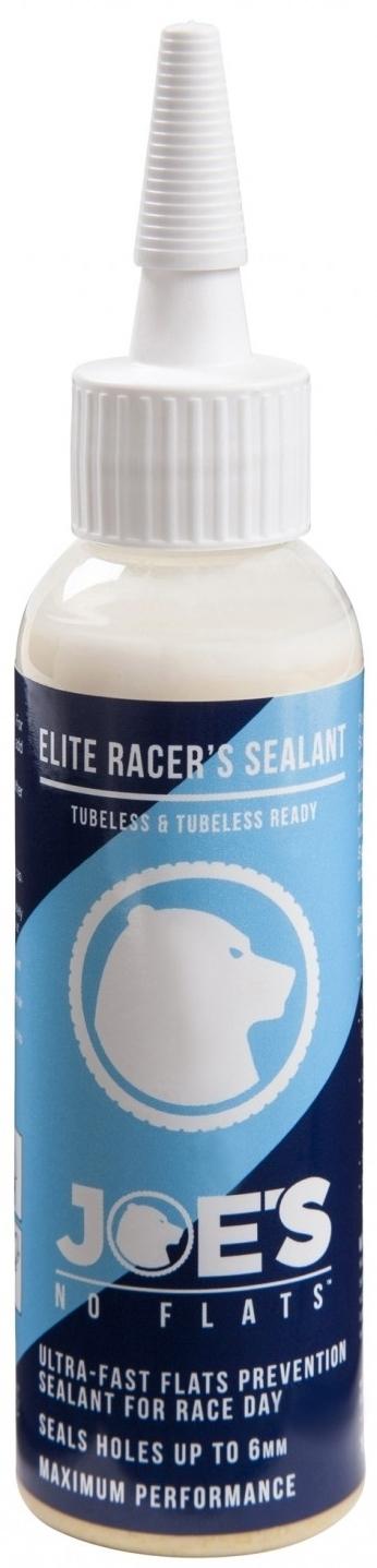 Joes Elite Racers Sealant 125ml uni
