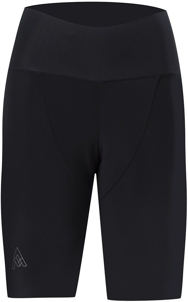 7Mesh WK2 Short Women's - Black S