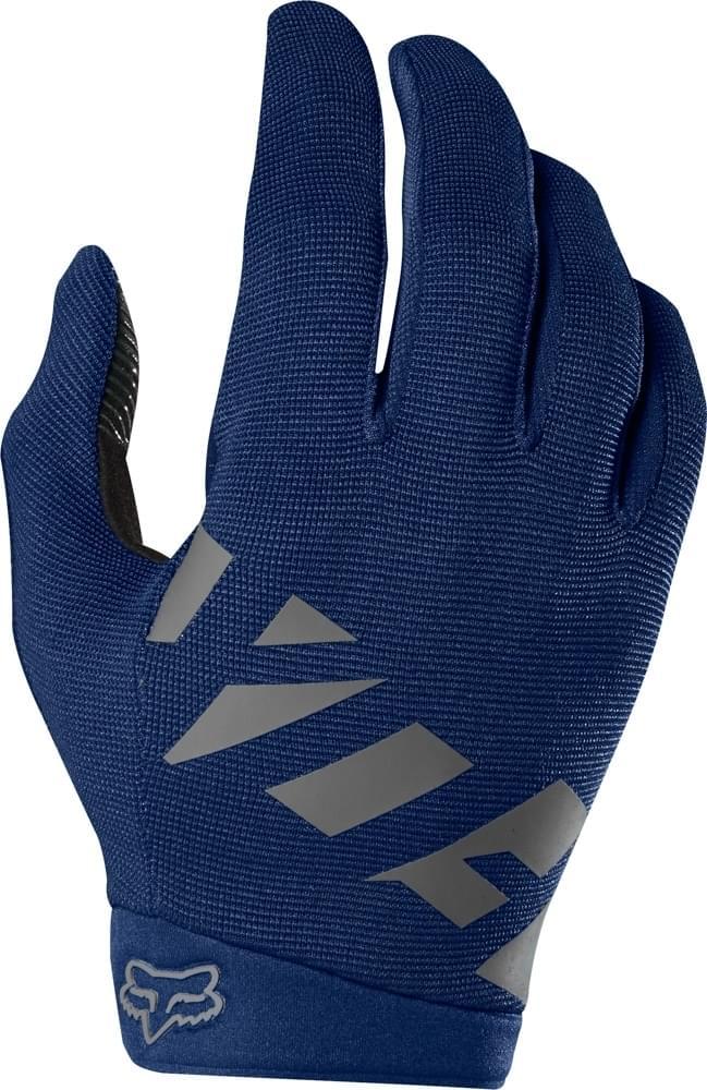 Fox Ranger Glove - Navy M