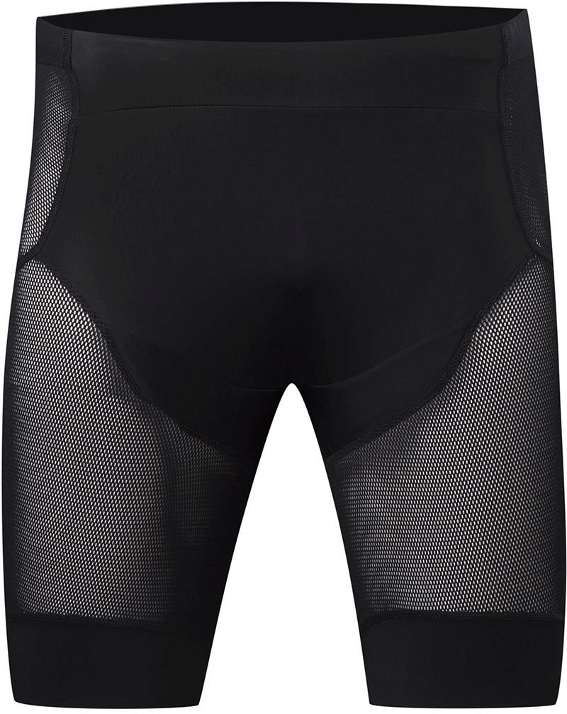 7Mesh Foundation Short Men's - Black S