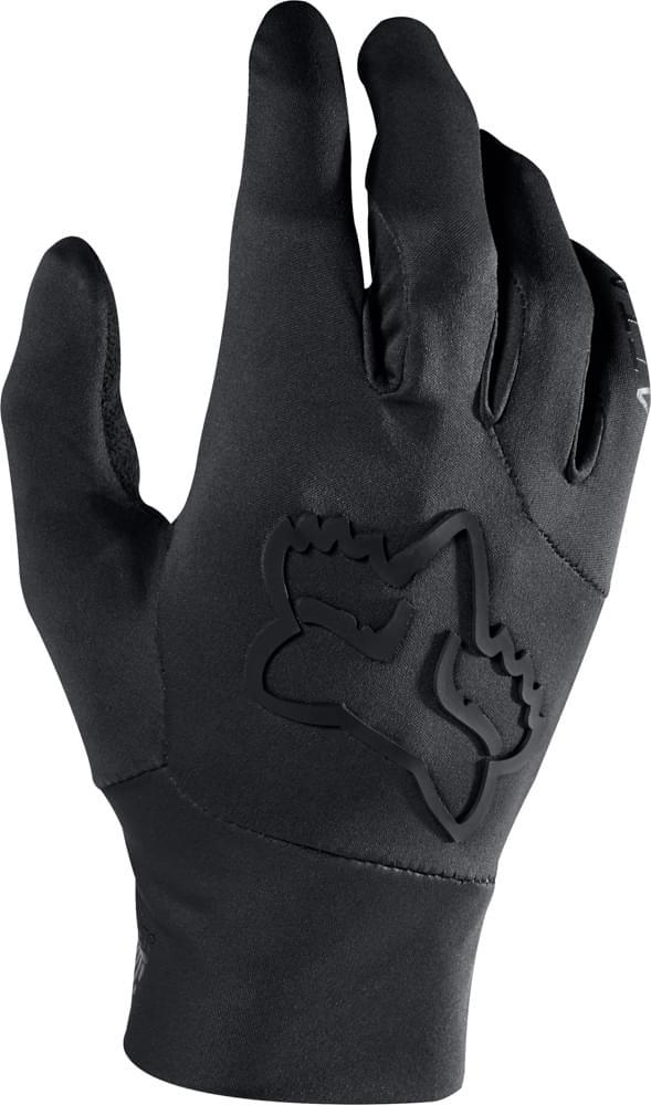 Fox Attack Water Glove - Black XL
