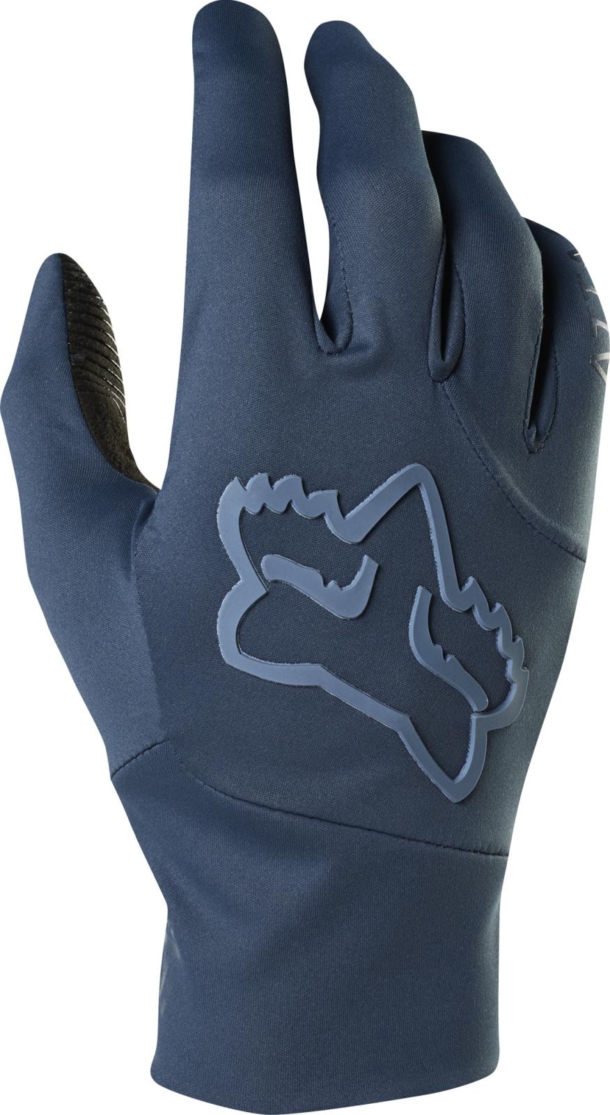 Fox Attack Water Glove - midnight XL