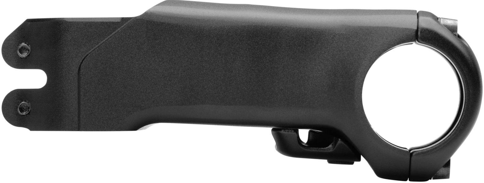Specialized S-Works Venge Stem 31.8mm/6D - black 90mm