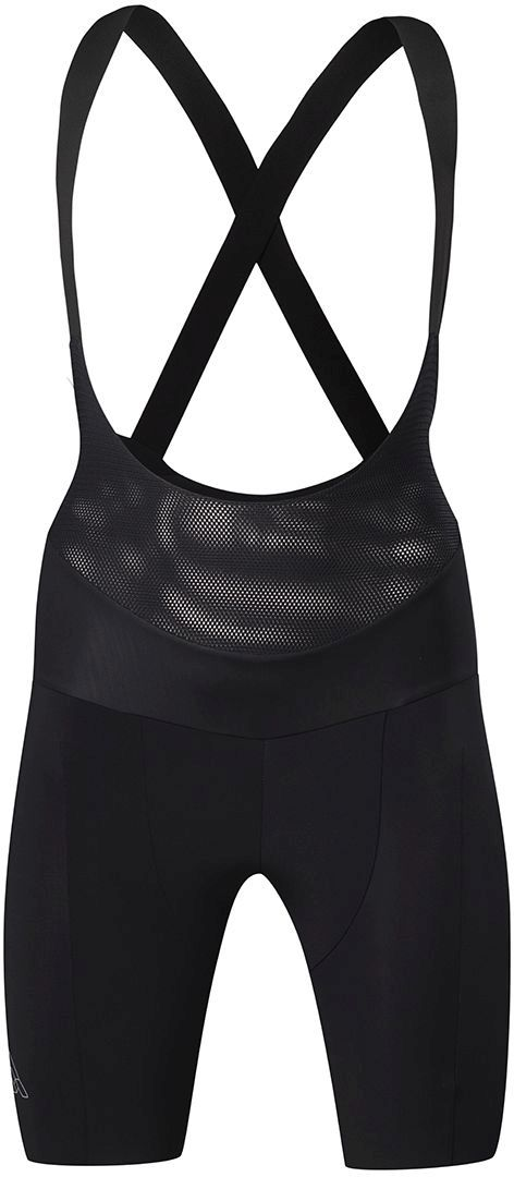 7Mesh WK3 Bib Short Women's - Black S