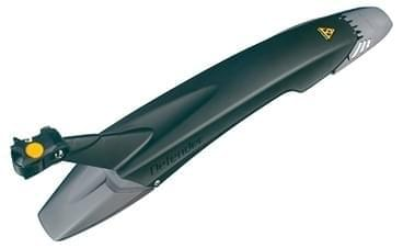 """Topeak DeFender RX 26"""" uni"""