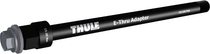 Adaptér pro vozík Thule Chariot 159/165mm (m12x1.5) uni