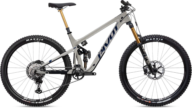 "Pivot Cycles Switchblade Pro XT 29"" - mojave S"