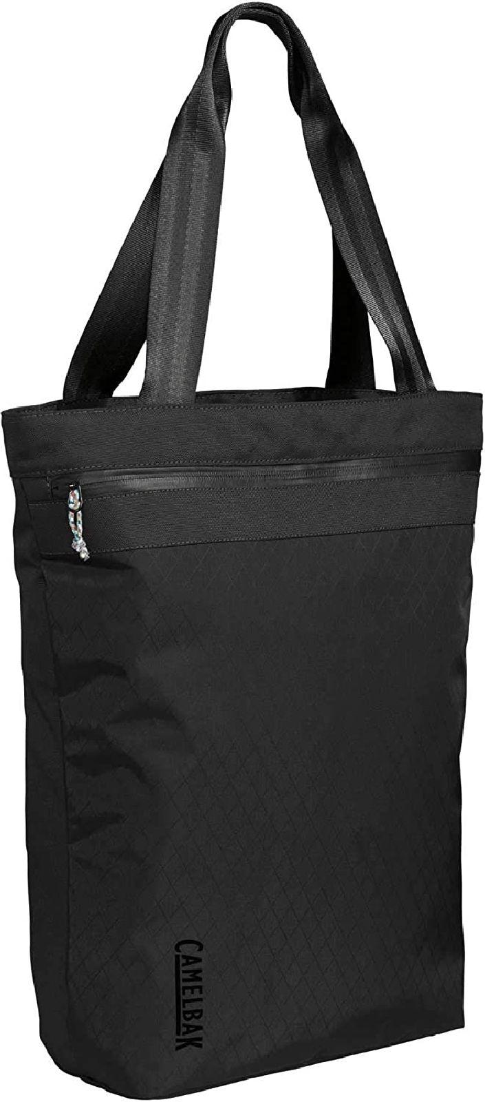 Camelbak Pivot Tote Pack - Black uni